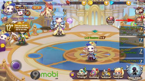 code game su menh rong 7
