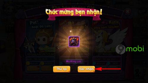 code game su menh rong 9