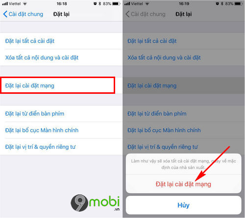 iphone 8 iphone x khong vao duoc app store 8