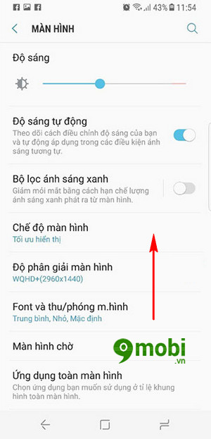 mo khoa samsung galaxy s8 bang nut home 3