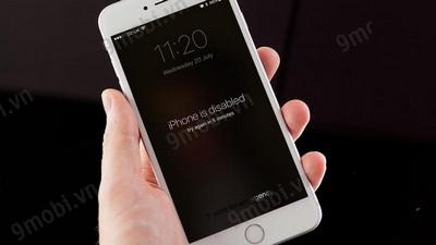 mo khoa iphone va nhung dieu can biet 5