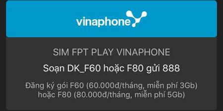dang ky 3g xem fpt play mien phi khong gioi han 4