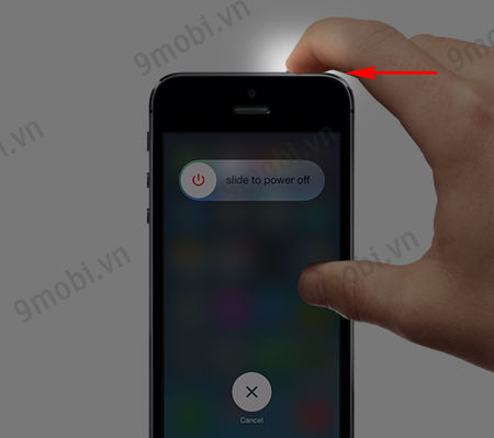 cach sua loi iphone khong bat duoc wifi 6