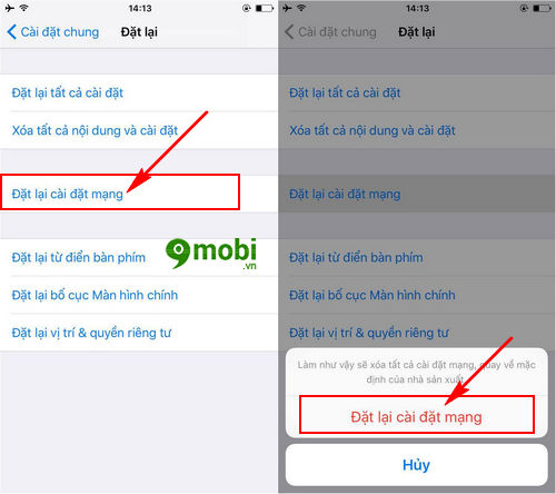 cach sua loi iphone khong bat duoc wifi 9