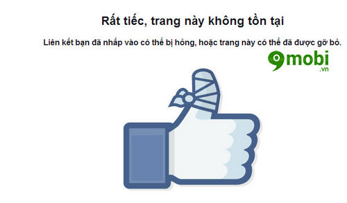mot so thu thuat facebook huu ich 4