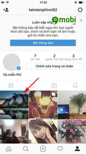 cach tat binh luan instagram tren dien thoai 3