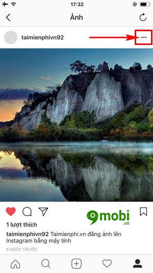 cach tat binh luan instagram tren dien thoai 4