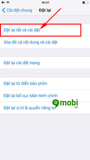 cach reset iphone 6 iphone 6 plus ve trang thai moi 4