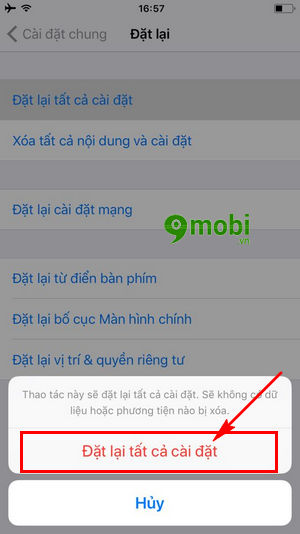 cach reset iphone 6 iphone 6 plus ve trang thai moi 5