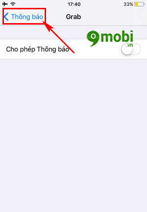 cach an thong bao tren iphone ipad dung ios 11 6