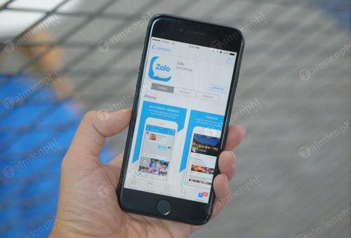 top phan mem goi video call mien phi tren iphone 6