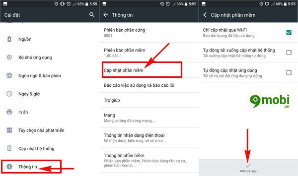 khac phuc loi df dferh 01 tren ch play google play 3