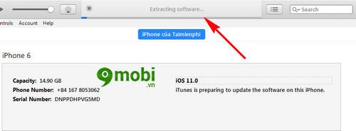 cach ha cap ios 11 xuong 10 3 2 cho iphone ipad 6