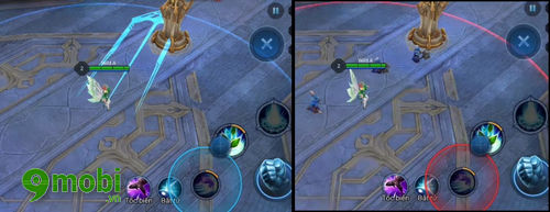 nhung cai dat trong game lien quan mobile ban nen biet 6