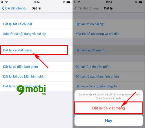 Lỗi không cập nhật được ứng dụng trên iOS 11, nguyên nhân và