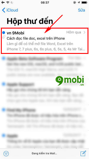 cach doc file doc xlsx tren iphone mo file word excel 3