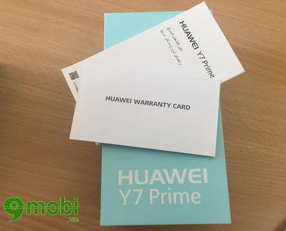 dap hop huawei y7 prime pin trau android 7 11