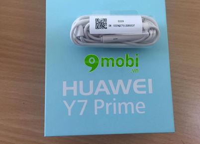 dap hop huawei y7 prime pin trau android 7 16