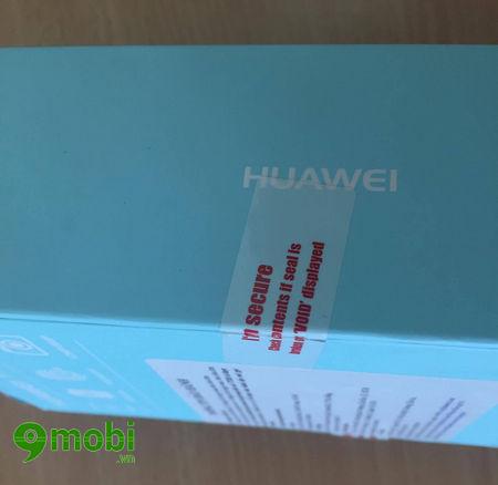 dap hop huawei y7 prime pin trau android 7 5