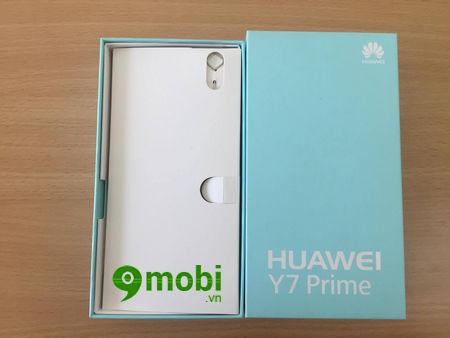 dap hop huawei y7 prime pin trau android 7 7