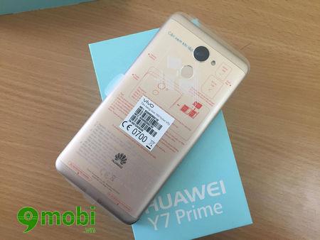 dap hop huawei y7 prime pin trau android 7 9