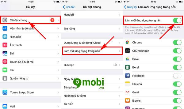 tong hop loi iphone 7 plus thuong gap va cach khac phuc 11
