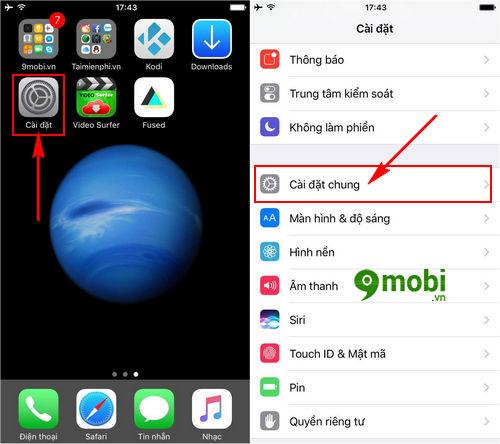 tong hop loi iphone 7 plus thuong gap va cach khac phuc 12