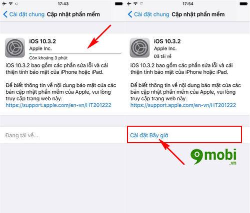 tong hop loi iphone 7 plus thuong gap va cach khac phuc 14