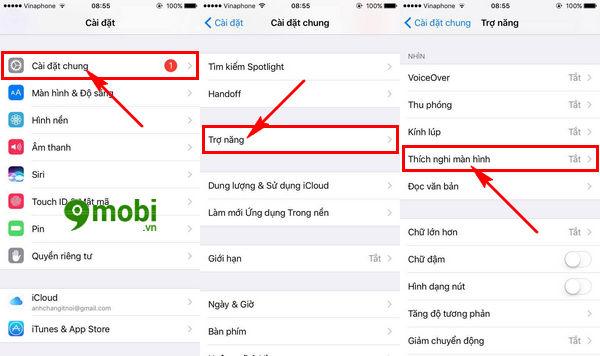 tong hop loi iphone 7 plus thuong gap va cach khac phuc 4