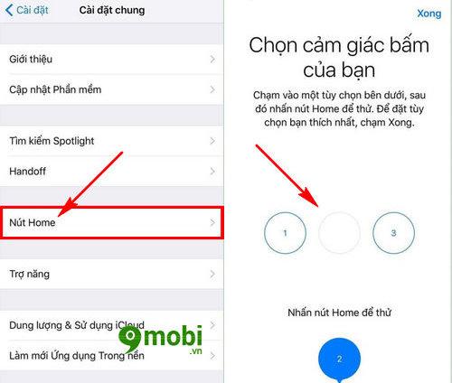tong hop loi iphone 7 plus thuong gap va cach khac phuc 9