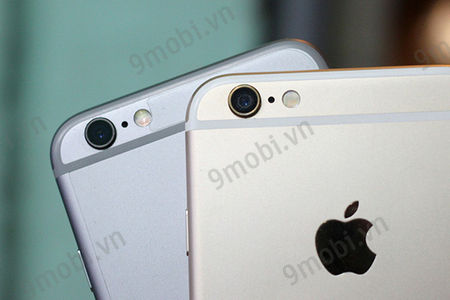 cach phan biet iphone 6s vo that va vo lo hang dung 3