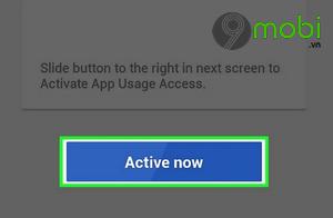chan truy cap cac trang web nguoi lon tren android 6