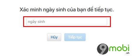 dat lai mat khau icloud nhu the nao 6