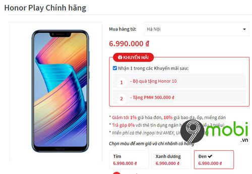 co nen mua bphone 3 khong hay chon dien thoai khac 3