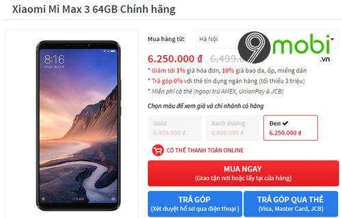 co nen mua bphone 3 khong hay chon dien thoai khac 4