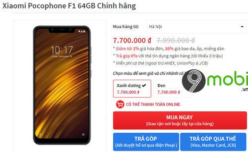 co nen mua bphone 3 khong hay chon dien thoai khac 5