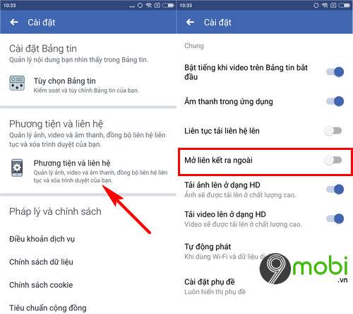 cach tang toc luot facebook tren dien thoai 4