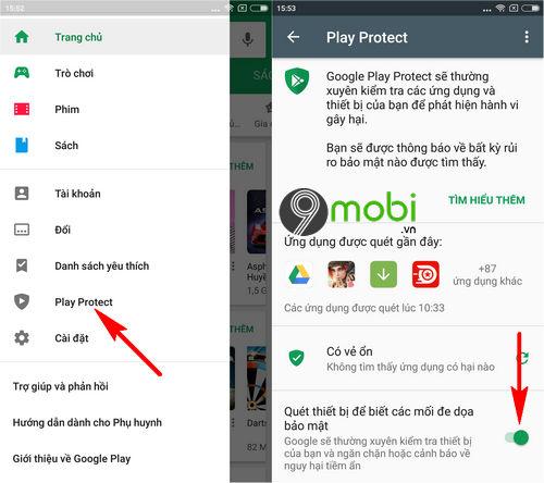 khac phuc loi play protect khi cai file apk tren android 3