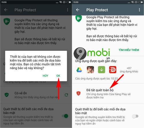 khac phuc loi play protect khi cai file apk tren android 4
