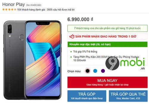 top dien thoai pin khung dung luong lon tot nhat 2018 6