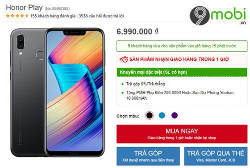 top dien thoai choi game dinh nhat 2018 6