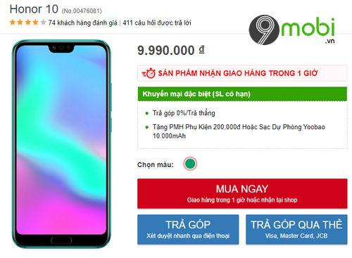 top dien thoai choi game dinh nhat 2018 8