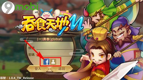 cach tai va choi ts online mobile 7