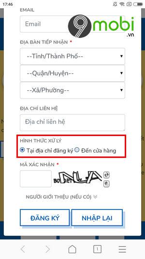 cach dang ky chuyen mang giu so online cua mobifone 4