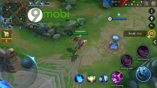 huong dan cach mod skin lien quan mobile 7