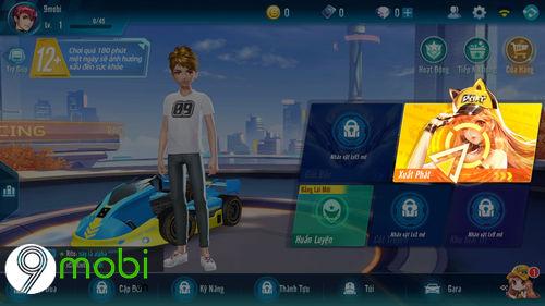 tai va choi game zing speed mobile 11