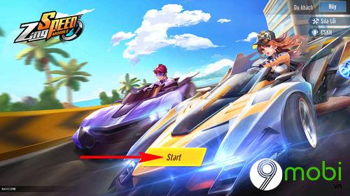 tai va choi game zing speed mobile 6