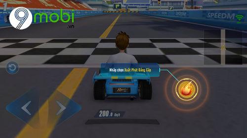 tai va choi game zing speed mobile 8