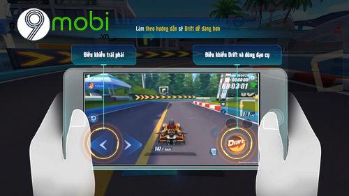 tai va choi game zing speed mobile 9