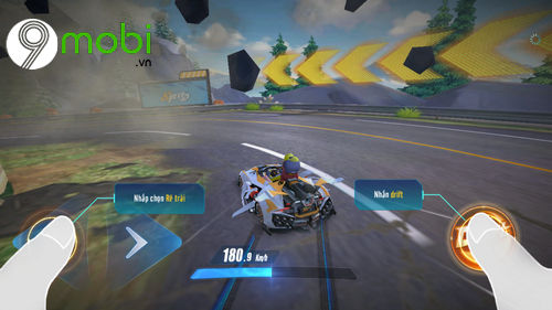 tai va choi game zing speed mobile 10